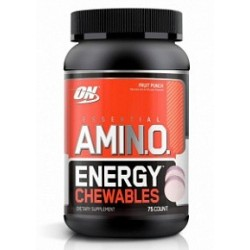 Аминокислота Optimum Nutrition Amino Energy 75 таб