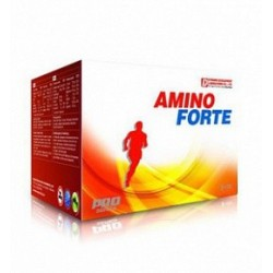 Аминокислота Dynamic Development Amino Forte 11 мл