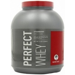 Протеин Nature's best Perfect Whey 2268 гр