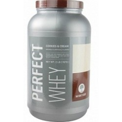 Протеин Nature's best Perfect Whey 907 гр