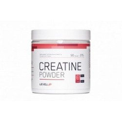 Креатин LevelUP Creatine Powder 275 гр